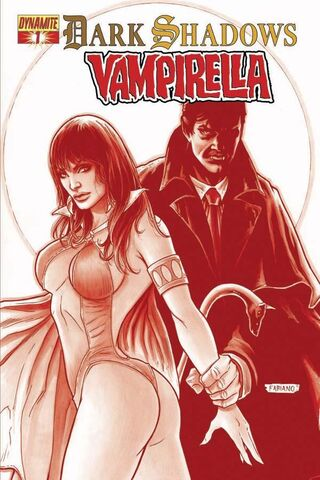 File:Vampirella1-alt2.jpg