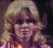 Angelique 1970