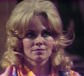 File:Angelique 1970.jpg