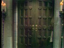 Collinwood-Foyer-Front door