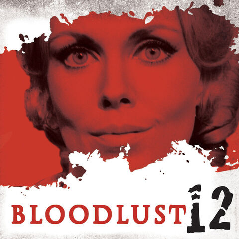 File:Bloodlust-12-angelique.jpg
