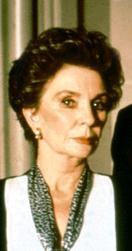 File:Elizabeth Collins Stoddard (Revival).JPG