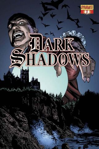 File:SolicitShadows.jpg