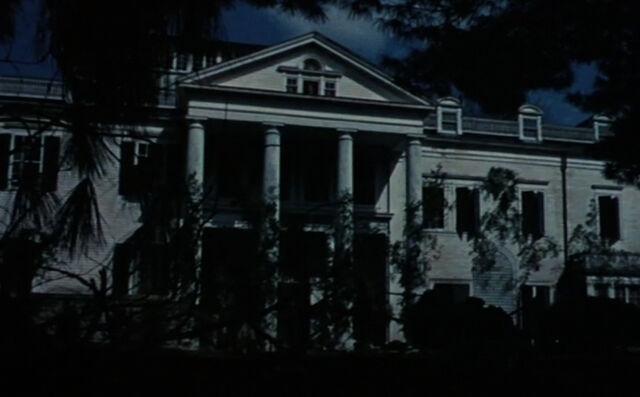 File:Oldhousefilms.jpg
