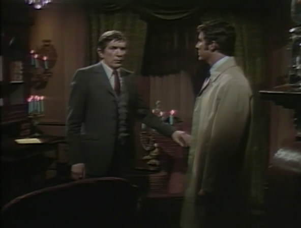 File:483 dark shadows.jpg
