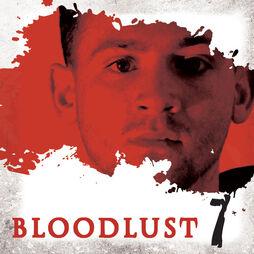 Bloodlust-7-harry