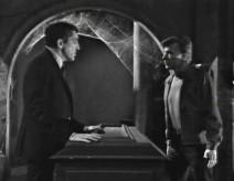 File:Barnabas Collins' Coffin.jpg