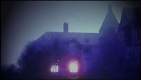 File:Collinwood - opening shot color.JPG