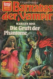 Novel-phantom-german