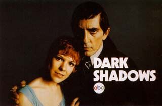 File:Darkshadows1.jpg