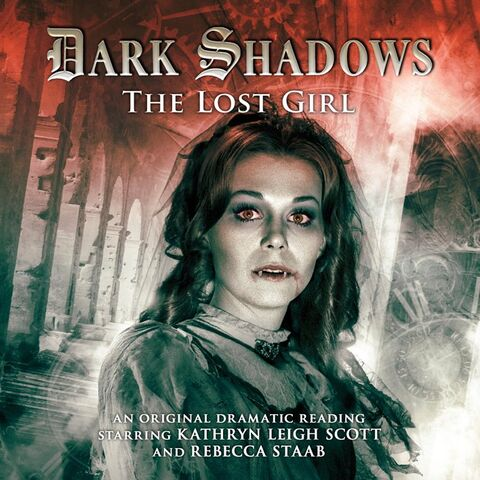 File:Lost girl.jpg