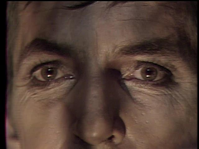File:Barnabas eyes.jpg