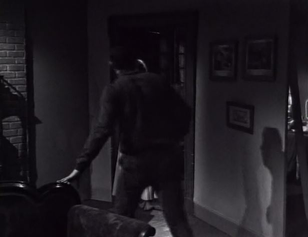 File:Evans cottage camera blooper (right of screen) ep229.jpg