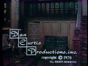 965-credits