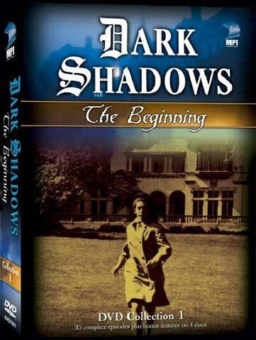 File:Dark Shadows The Beginning Collection 1.jpg