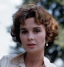 File:Jean Simmons.jpg