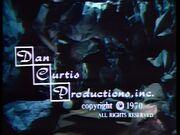 1011-credits