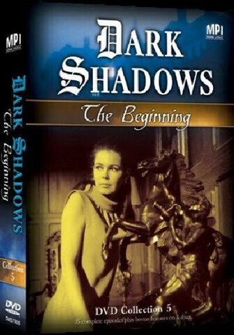 File:Dark Shadows The Beginning Collection 5.jpg
