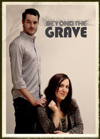 File:Beyondthegrave-poster.jpg