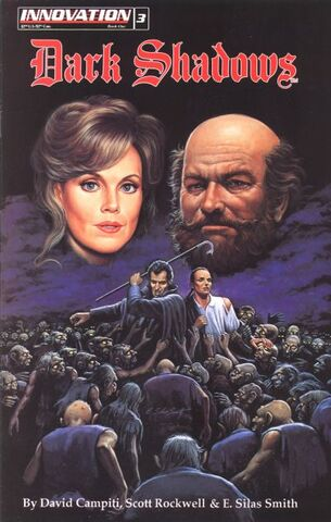 File:Dark Shadows - Book One -3.jpg