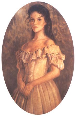 File:Portraitofjosette1991.jpg