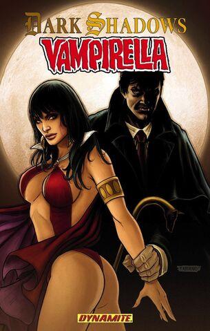 File:Vampirella-tpb.jpg