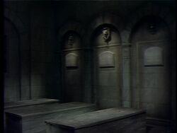 Cemetery-Mausoleum1
