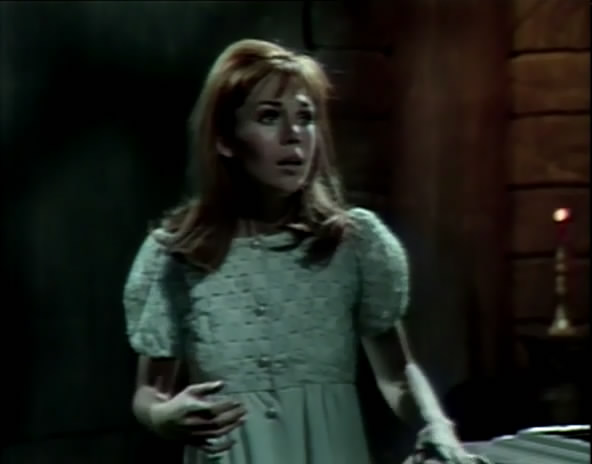 File:584 dark shadows.jpg
