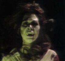 Josette as a Vampire.jpg