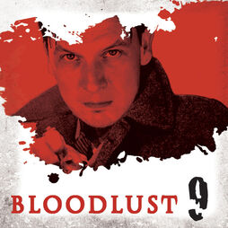 Bloodlust-9-barnabas