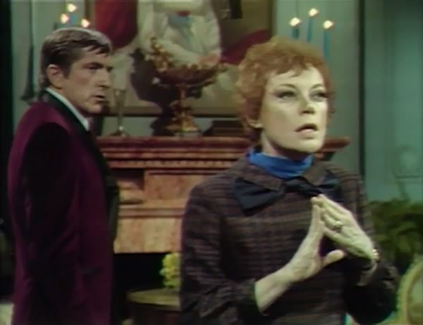 File:568 dark shadows.jpg