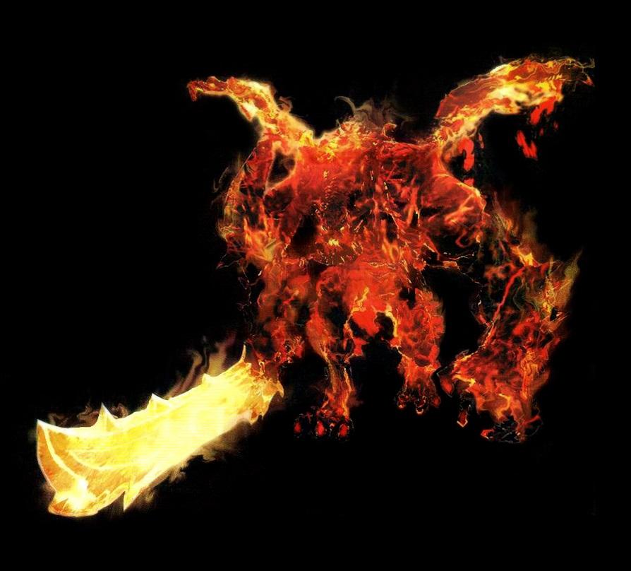 Horsemen Transformations | Darksiders Wiki | FANDOM powered by Wikia