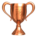 Archivo:PS3-Bronze-trophy.png