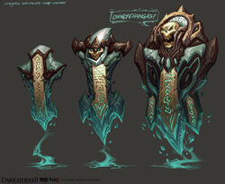Darksiders II ostegoth-artifacts