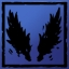 DS2-Clipped Wings