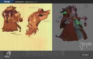 Darksiders II Ostegoth1