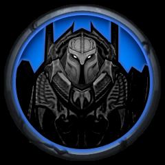 Archivo:Aerial Predator.png