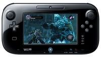 610Darksiders II WiiU GameP