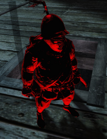 File:Bell Keeper Dark Spirit.png