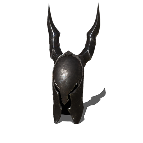 File:Black Knight Helm (DSIII).png