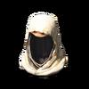 Maiden Hood (DSIII)