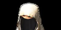 Maiden Hood (Dark Souls III)