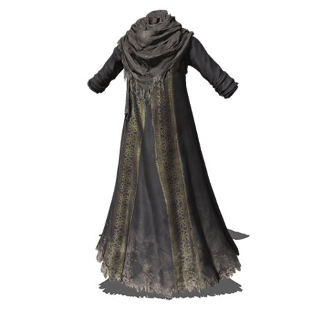 File:Jailer Robe.png