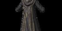 Jailer Robe