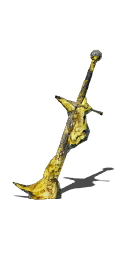 File:Yellow Quartz Longsword.png