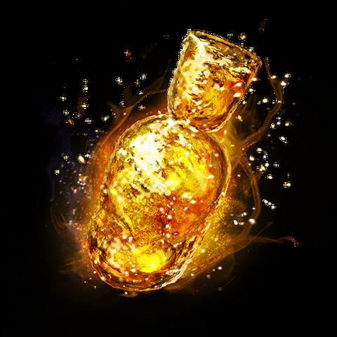 File:Estus Flask (DSIII) - 01.png
