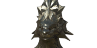 Dragonslayer Helm
