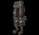 Alva Leggings (Dark Souls III)