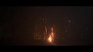 Dark Souls 3 - E3 trailer screenshot 2 1434385731