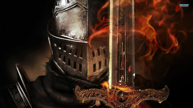 File:Dark Souls 7.jpg